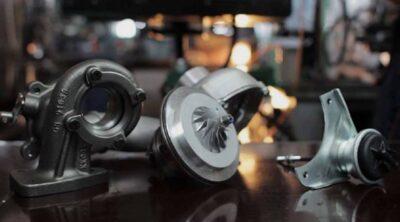 remont turbiny e1625204301897