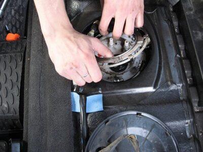 zamena benzonasosa e1625821171435